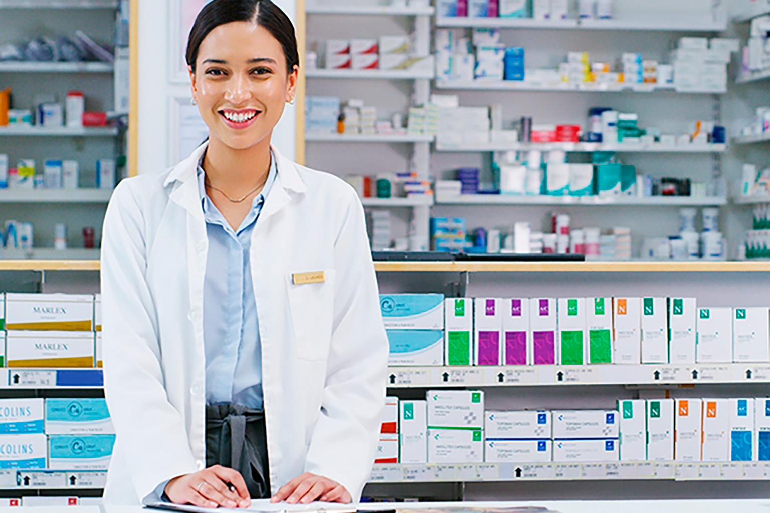 dcoupon llega a un acuerdo con la FEFE para llegar a más de 9300 farmacias en España