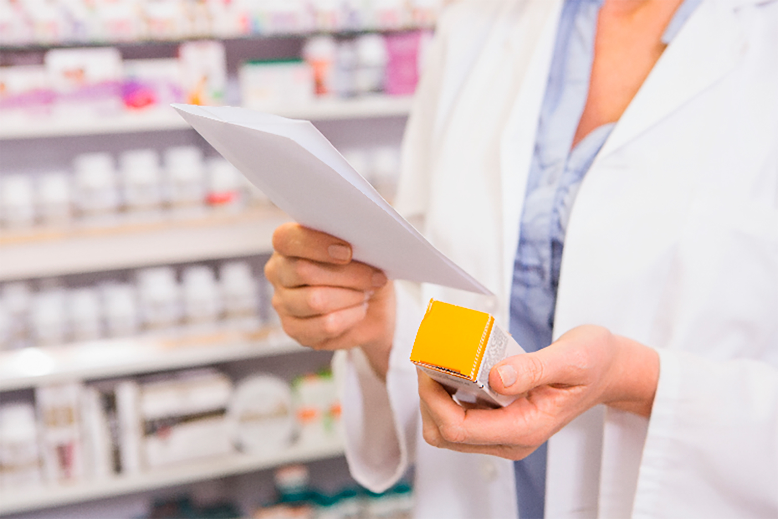 dcoupon estará presente en más de 9300 farmacias de España tras cerrar un acuerdo con FEFE